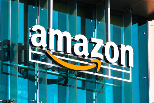 Amazon In Talks to Buy MGM Studios for $9bn