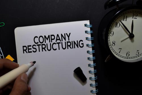 SPH Announces Restructuring of Media Biz; Requests for Trading Halt