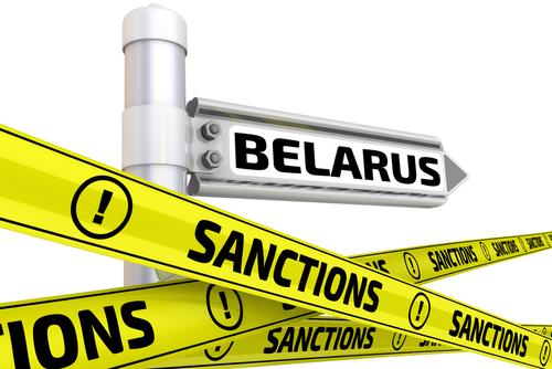 Belarus Bonds Fall On Risk of Sanctions