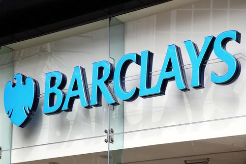 Barclays Reports 2.4x Jump in Q3 Profits