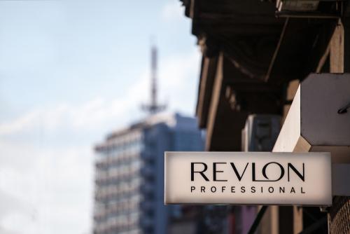 Revlon's Bonds Jump After $130mn Term Loan Reworking Its Debt Load