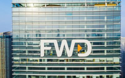 FWD's NYSE IPO Said to Stall