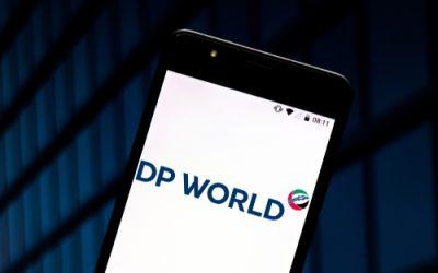 DP World Considering Stake Sale of Jebel Ali Free-zone