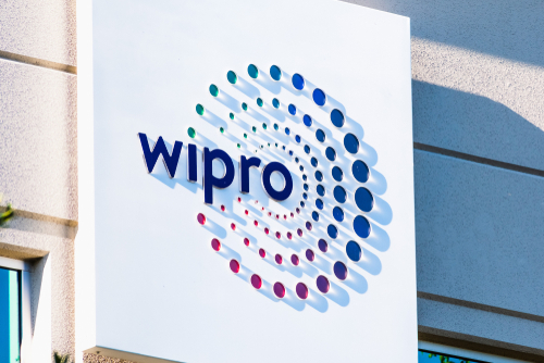 Wipro Gets Approval For Upto $750mn Debut Dollar Bond Issuance
