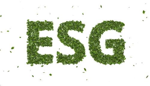 ESG Bond Fund Inflows Top $54bn YTD; Set to Exceed 2020's Inflows