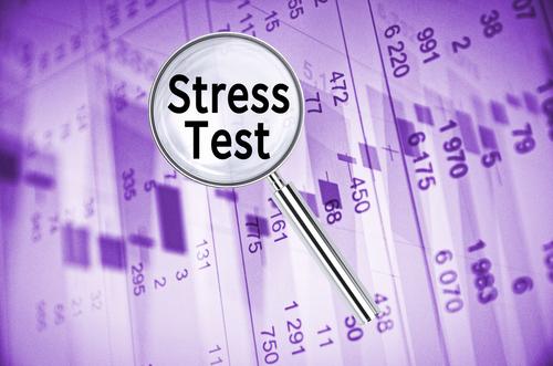 Regulators Ask Creditors to Stress Test Evergrande Exposure