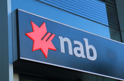 NAB Faces Money laundering Probe