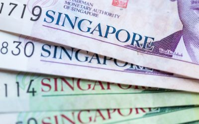 Oxley to Sell Piece of Property Overseas for S$100mn