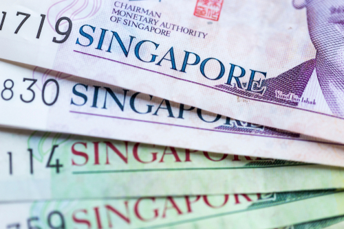 SPH Reports Fall in Revenues
