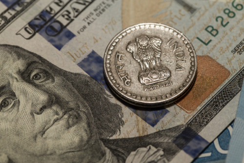 Indian Banks Expected to Raise ~$2bn via Offshore AT1s