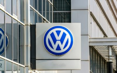 VW in talks for a $3bn Europcar Deal