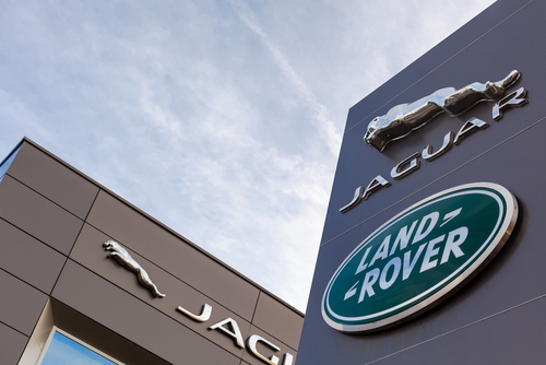 JLR Raises over $1bn via Dual-Tranche EUR and USD Offering