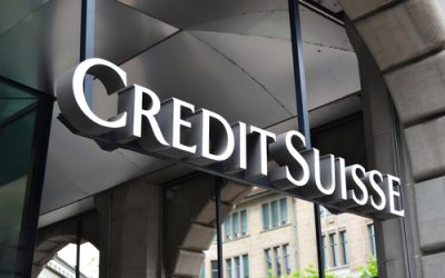 Credit Suisse Pleads Guilty in Mozambique Scandal, To Pay ~$475mn
