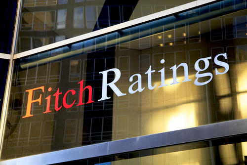 Fitch says US ESG Disclosure Law would help Increase ESG Issuance