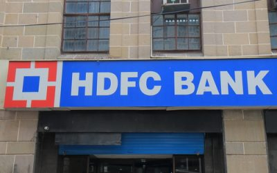 HDFC Bank Hires Bankers for Dollar AT1