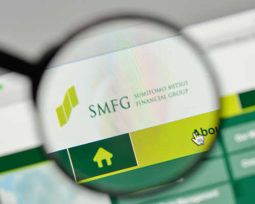 SMFG to Buy $2bn Worth 74.9% Stake in Fullerton India