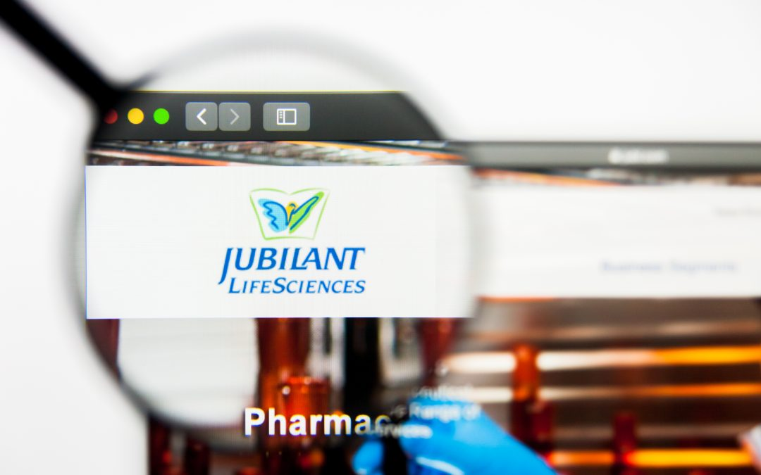 Jubilant Gets Approval for Consent Solicitation on 2024s