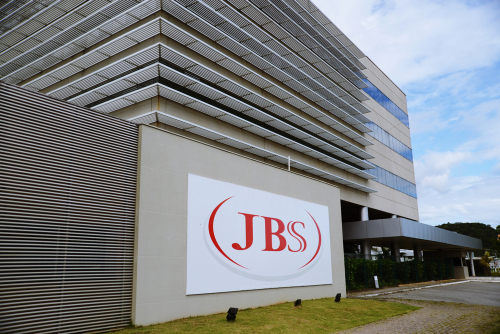 JBS to Enter Aquaculture Segment after Huon Deal