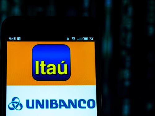 Itau Unibanco Q2 Profits Jump as Provisions Fall
