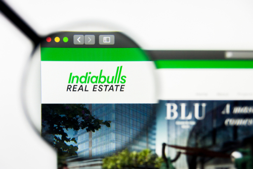 Indiabulls Housing Finance Reports Earnings, Sets Up Reserve Fund to Repay 2022s