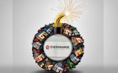 The Evergrande Saga – Latest News, Timelines & Charts