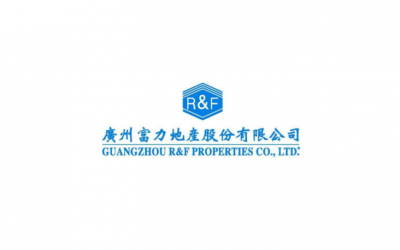 R&F Properties' Dollar Bonds Surge on $1bn Financing Support and $1.55bn Subsidiary Sale
