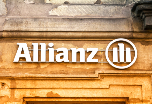 Allianz Being Investigated over US Investment Funds Losses